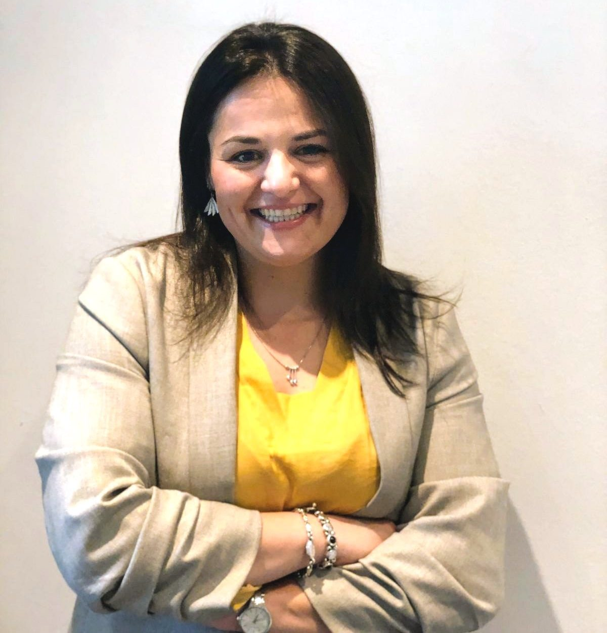 Elena Herráez Collado