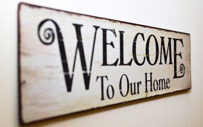 ¡Bienvenidos/as a SEDEP!