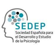 Sedep Psicología